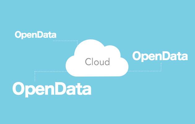 opendata2